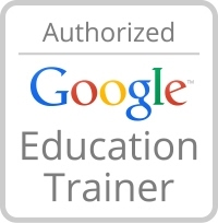 http://www.google.com/enterprise/apps/education/resources/find-a-trainer.html